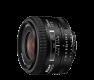 image objectif Nikon 35 AF Nikkor 35mm f/2D