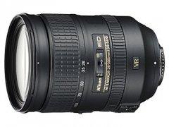 image objectif Nikon 28-300 AF-S NIKKOR 28-300mm f/3.5-5.6G ED VR