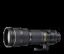 image objectif Nikon 200-400 AF-S NIKKOR 200-400MM F/4G ED VR II pour panasonic
