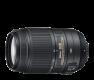 image objectif Nikon 55-300 AF-S DX NIKKOR 55-300mm f/4.5-5.6G ED VR