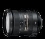image objectif Nikon 18-200 AF-S DX NIKKOR 18-200mm f/3.5-5.6G ED VR II