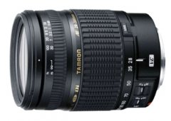 image objectif Tamron 28-300 AF 28-300mm F/3.5-6.3 XR Di VC LD Aspherical IF MACRO