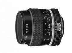 image objectif Nikon 55 55mm f/2.8 Micro-Nikkor