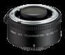 image objectif Nikon AF-S Teleconverter TC-17E II pour Nikon