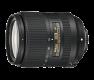 image objectif Nikon 18-300 AF-S DX NIKKOR 18-300mm f/3.5-6.3G ED VR pour panasonic