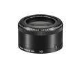 image objectif Nikon 10 1 NIKKOR AW 10mm f/2.8 compatible Nikon