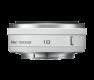 image objectif Nikon 10 1 NIKKOR 10 mm f/2.8