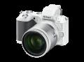 image objectif Nikon 10-100 1 NIKKOR VR 10-100mm f/4.0-5.6 compatible Nikon
