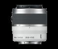 image objectif Nikon 30-110 1 NIKKOR VR 30-110 mm f/3.8-5.6