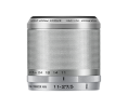image objectif Nikon 11-27.5 1 NIKKOR AW 11-27.5mm f/3.5-5.6 compatible Nikon
