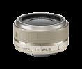 image objectif Nikon 11-27,5 1 NIKKOR 11-27,5 mm f/3.5-5.6 compatible Nikon