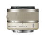 image objectif Nikon 10-30 1 NIKKOR VR 10-30 mm f/3.5-5.6