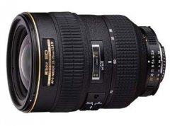 image objectif Nikon 28-70 AF-S 28-70 mm f/2.8 ED-IF