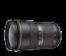 image objectif Nikon 24-70 AF-S NIKKOR 24-70mm f/2.8G ED